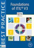 Foundations of ITIL® V3