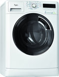 Whirlpool Wasmachine Pure 3486