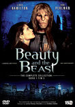 Beauty & The Beast Complete Collection