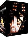 Hellsing Complete Box