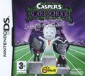 Casper's Scare School - Spooky Sportdag