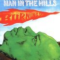 Man In The Hills (180Gr+Download)
