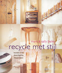 Recycle met stijl