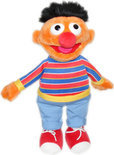 Ernie '28 cm'