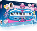 Cinderella Keyboard