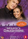 McLeod's Daughters - Seizoen 5 (Deel 2)(4DVD)