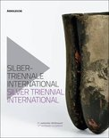 Silver Triennial International