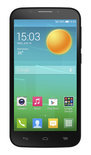 Alcatel Onetouch Pop S7 - Zwart