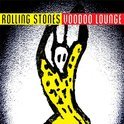 Voodoo Lounge (2009 Remastered)