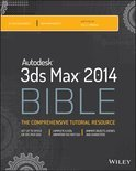 Autodesk 3ds Max 2014 Bible