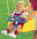 Little Tikes Schommel Toddler Swing