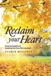 Reclaim Your Heart (ebook)