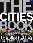 Lonely Planet Cities Book