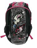 Monster High rugzak