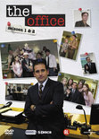 The Office (USA) - Seizoen 1 & 2