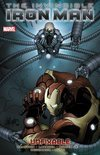 Invincible Iron Man Volume 8