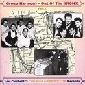 Group Harmony Bronx 2