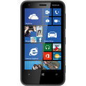 Nokia Lumia 620 - Zwart