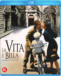 La Vita E Bella