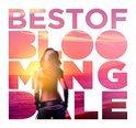 Best Of Bloomingdale