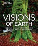 Visions of Earth Mini