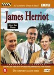 James Herriot - Seizoen 6