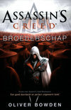 Assassins creed  / Broederschap