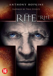 The Rite