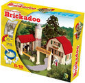 Brickadoo Boerderij