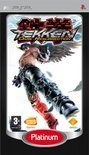 Tekken: Dark Resurrection (Essentials)