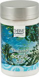 Therme Thalasso Dode Zee - 500 gr - Scrubzout