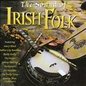 Sound Of Irish Folk