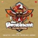 The Qontinent 2014