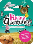 Kleine Avonturen