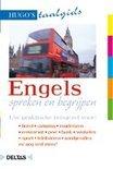 Hugo's taalgids  6. Engels spreken en begrijpen
