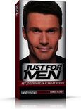 Just For Men DonkerBlond 20
