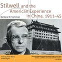 Stilwell and the American Experience in China, 191145