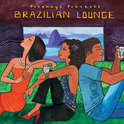 Brazilian Lounge -New..
