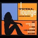 Total Lounge