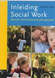 Inleiding Social Work