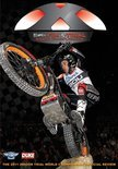 X-Trial World Indoor Championship R - X-Trial World Indoor Championship R