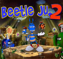 Beetle Bug 2