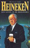 Heineken Een Leven In De Brouwerij