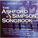 Ashford & Simpson Songboo