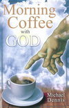Morning Coffee with God