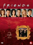 Friends - Series 2 Box (3DVD)