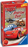 Cars - Piston Cup