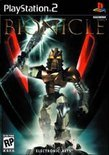 Lego Bionicle, The Game