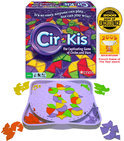 Cir*Kis