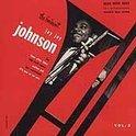 The Eminent J.J. Johnson Vol. 2